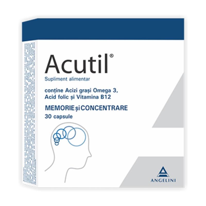 acutil-prospect