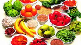 Cancerul prevenit prin alimentatie