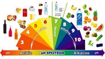 alimente-alcaline-acide