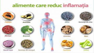 alimente-care-reduc-inflamatia