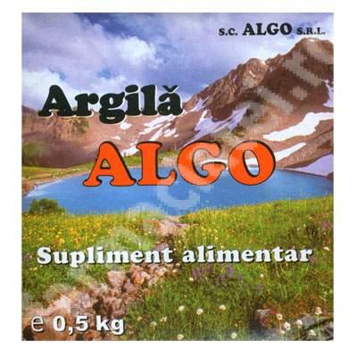 argila-algo-pulbere-500-g