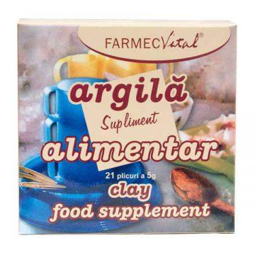 argila-supliment-alimentar