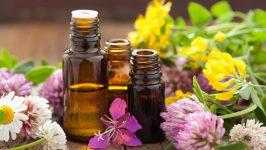 Aromoterapia cu uleiuri esentiale