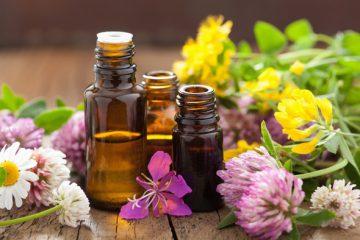 aromoterapia-uleiuri