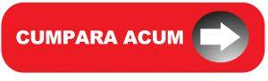 buton_cumpara_acum
