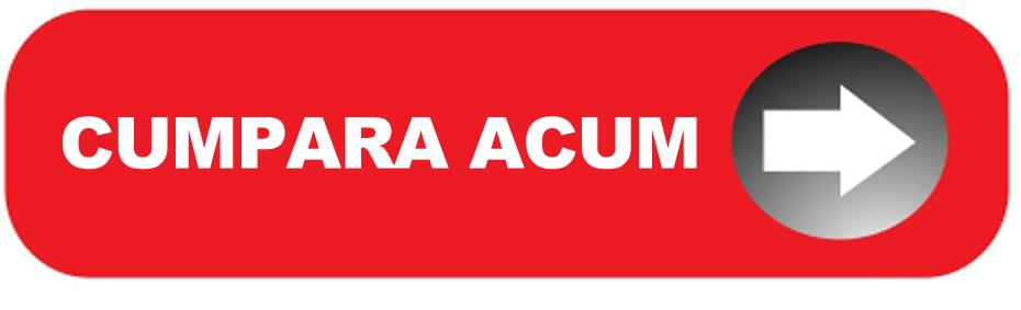arr-buton_cumpara_acum