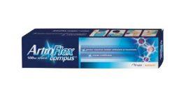 Prospect Artroflex crema