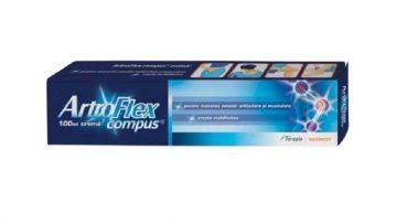 artroflex-compus-crema-prospect
