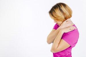 artroza cervicala
