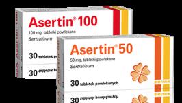 Prospect Asertin - Depresie Anxietate