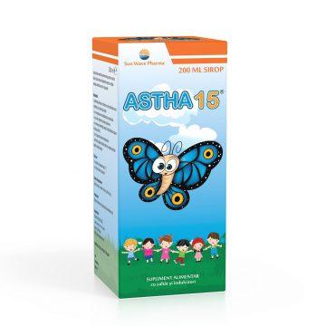 astha15-sirop-sunwave