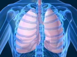 Tratati naturist Astm - ul