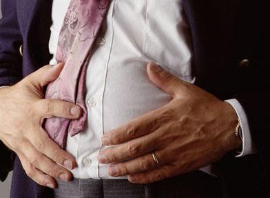 Tratament naturist pentru digestie balonare