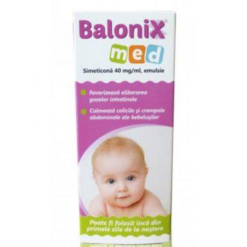 balonix-sirop