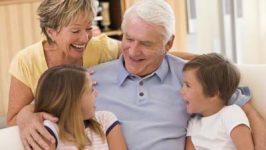 41 de sfaturi pentru longevitate