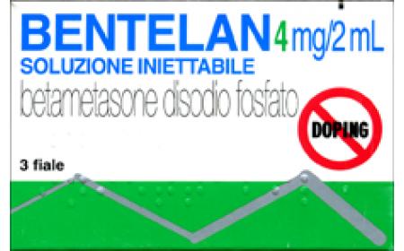 Bentelan Prospect 4mg / 2 ml soluție injectabilă - Soc Anafilactic Reactii Alergice