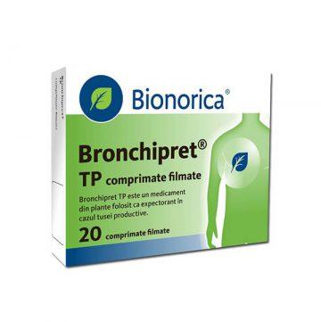 bronchipret-20-comprimate-