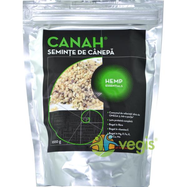 canah-seminte-decorticate-de-canepa