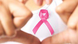 Vreti sa va tratati cancerul naturist ?