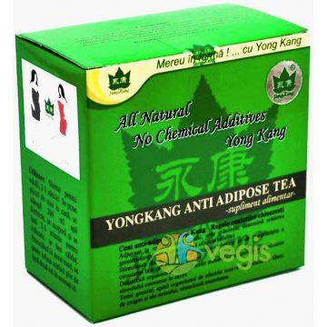 ceai-antiadipos-2gr-30pl