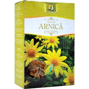 ceai-arnica