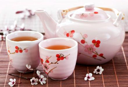 5 Ceaiuri pentru curatarea rinichilor