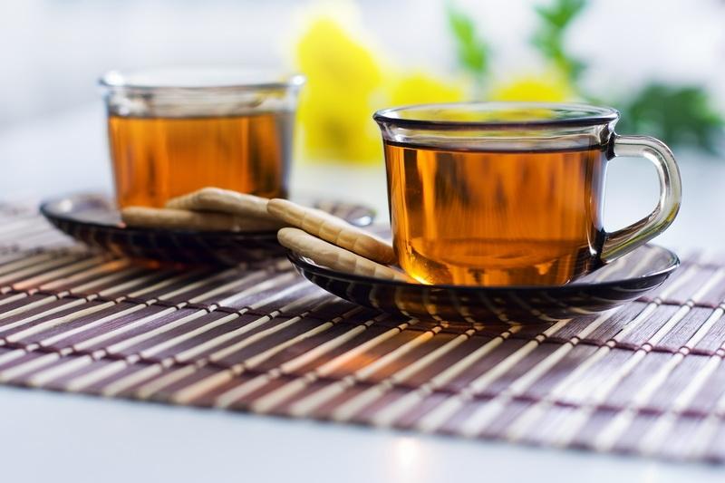 Ceai fortifiant, tonifiant si revigorant