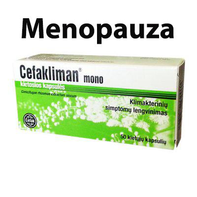 cefakliman-mono