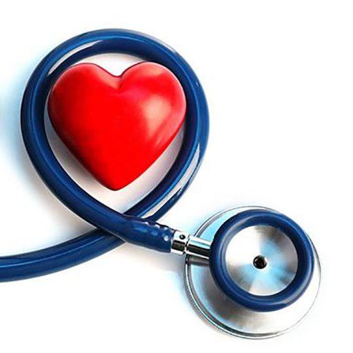 Prospecte Tratamente Remedii pentru Sanatate