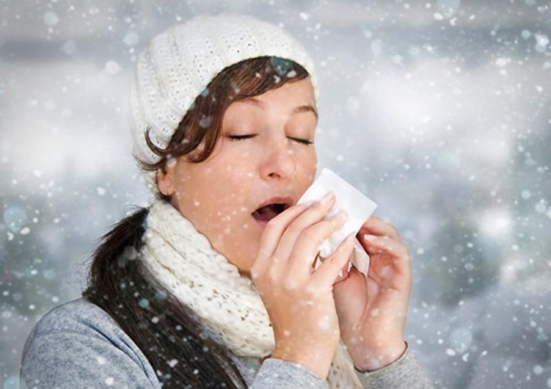Cum ne protejam si prevenim gripa