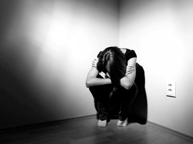 Prospect Cipralex - Depresie Anxietate Panica