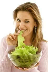 Sfaturi in timpul dietelor de detoxifiere