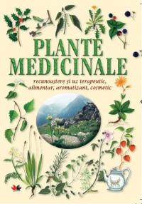 dex plante medicinale