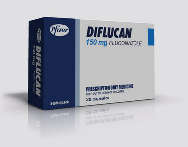Prospect Diflucan –