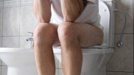 Adenom de prostata si Prostatita