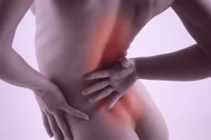 Tratamentul naturist al coloanei vertebrale