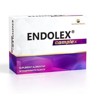 endolex-complex