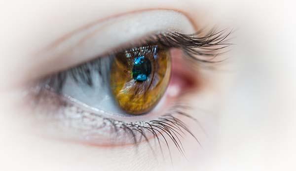 Vitamine si minerale Naturale pentru Sanatatea Ochilor