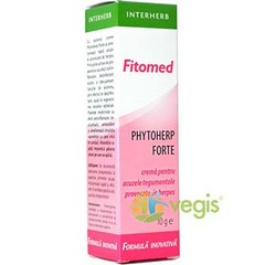 Fitomed crema antiherpes