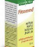 Fitomed - solutie pentru ciupercile unghiilor