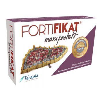 fortifikat-max protect
