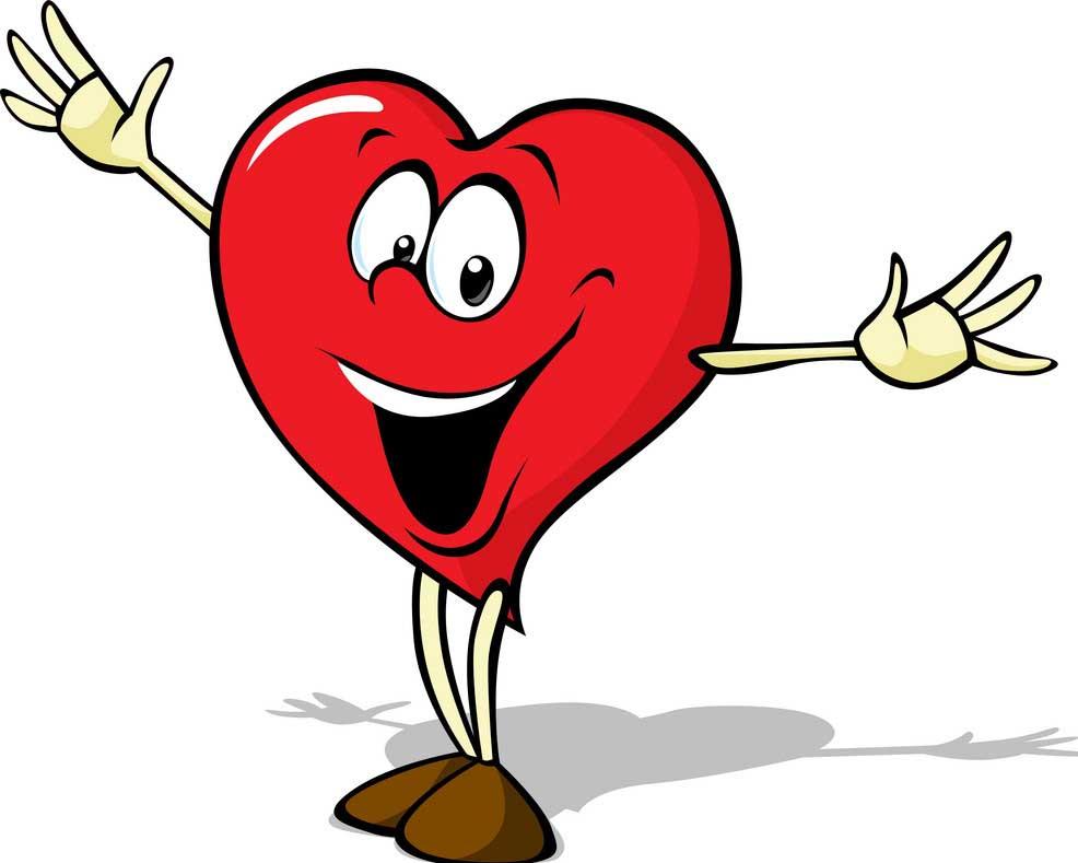 La cardiologie