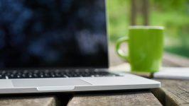 Energie pentru intreaga zi cu Cafeaua Verde