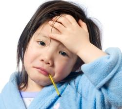 Preveniti si tratati naturist gripa