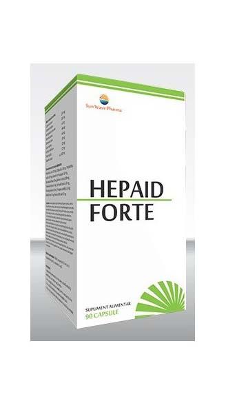 hepaid-forte-90-capsule