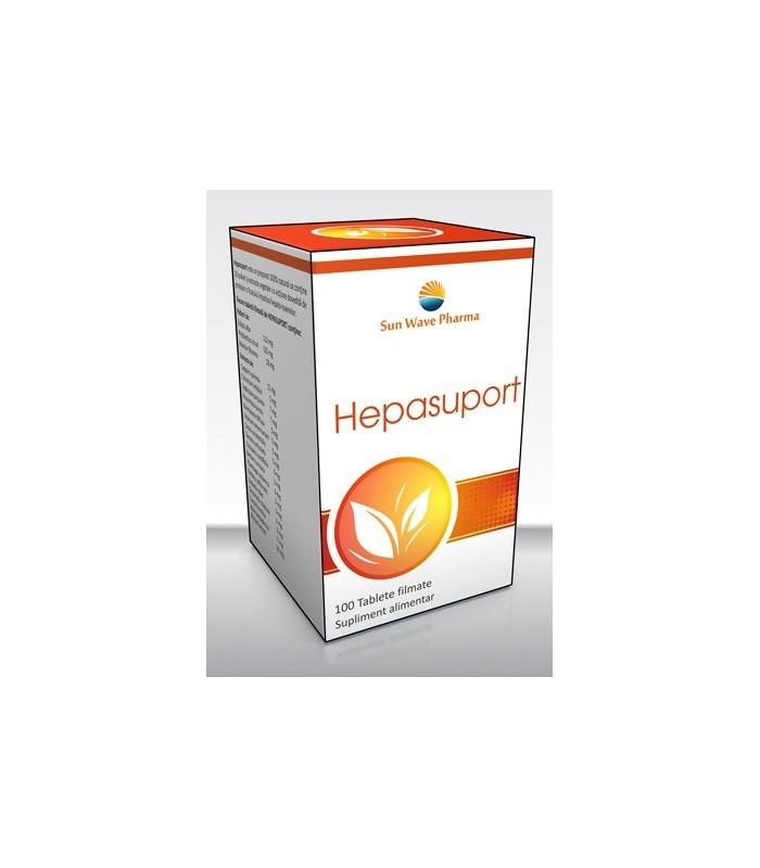 hepasuport-100-comprimate