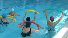 Hidroterapia utila in imbunatatirea imunitatii si sanatatii
