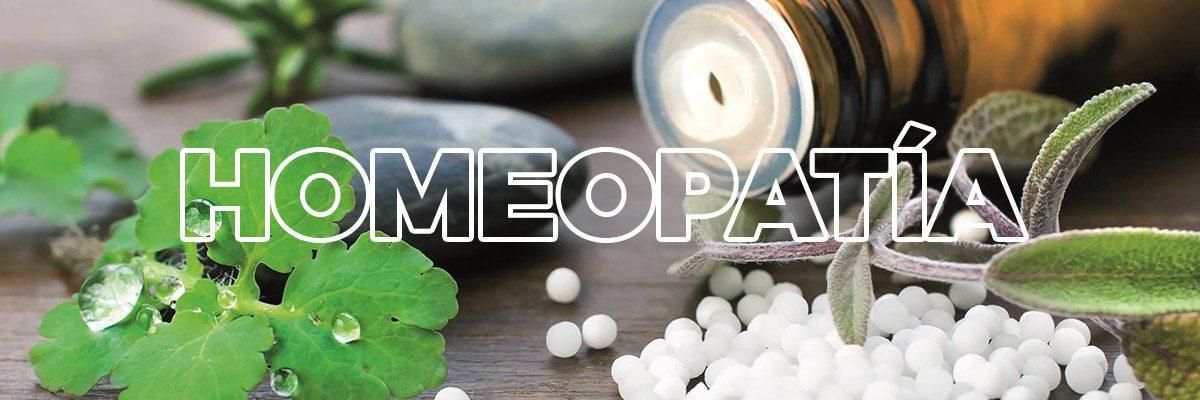 Ce este tratamentul homeopat?