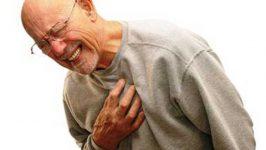 Tratament si prevenire in infarctul miocardic