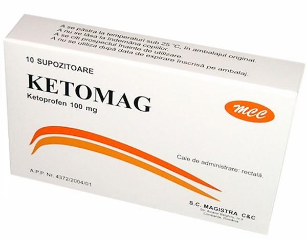 ketomag-x-10-supoz-100mg